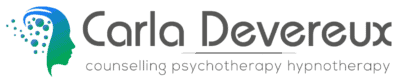 Counselling Psychotherap Solihull