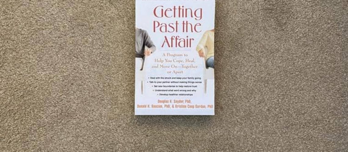 getting-past-the-affair