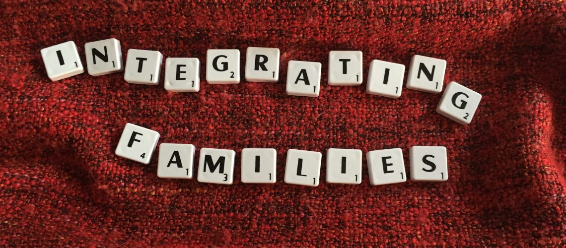 Integrating Families