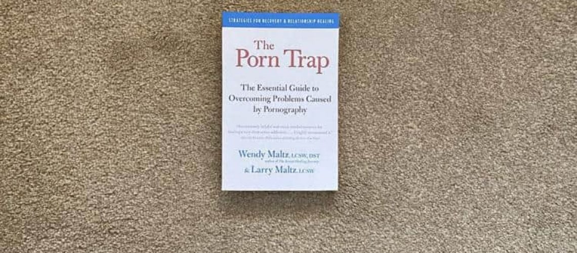 theporntrap