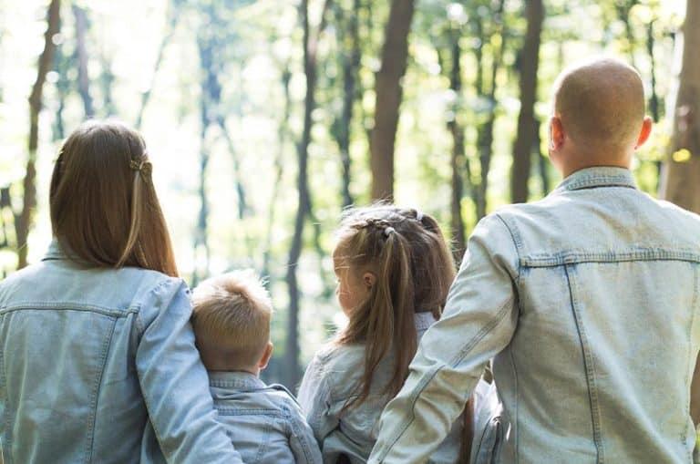 Family Therapy Birmingham