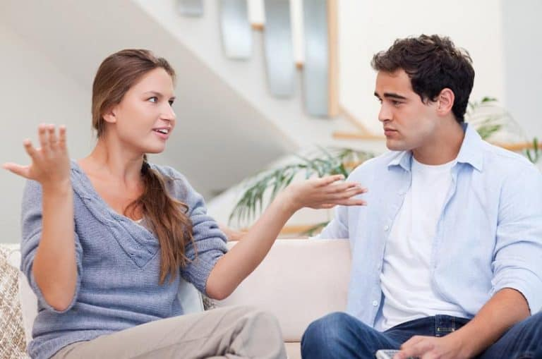 Relationship Therapy Birmingham